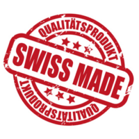 swissmade_gross