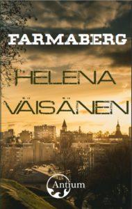 """Lesung """"Farmaberg"""" mit Helena Väisänen @ Rest. Schützenhaus, Schaffhausen"""
