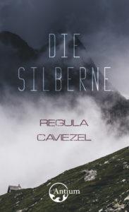 """Vernissage """"Die Silberne"""" mit Regula Caviezel @ Buachlada Kunfermann"""